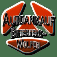 Autoankauf Bitterfeld-Wolfen