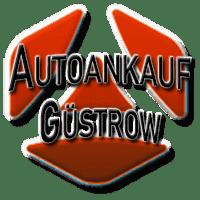 Autoankauf Güstrow