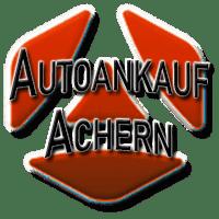 Autoankauf Achern