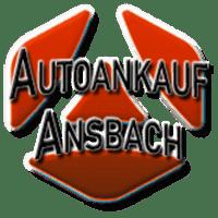 Autoankauf Ansbach