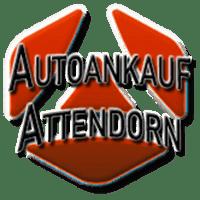 Autoankauf Attendorn