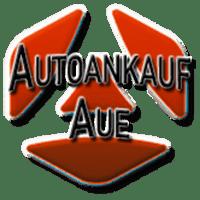 Autoankauf Aue