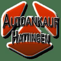 Autoankauf Hattingen