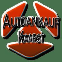 Autoankauf Kaarst