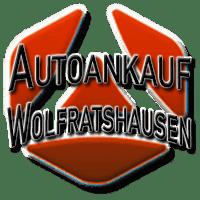 Autoankauf Wolfratshausen