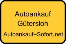 Autoankauf Gütersloh