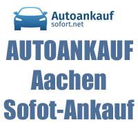 Autoankauf Aachen