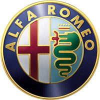 alfra_romeo