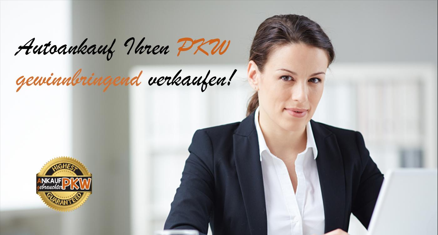 pkw ankauf münster