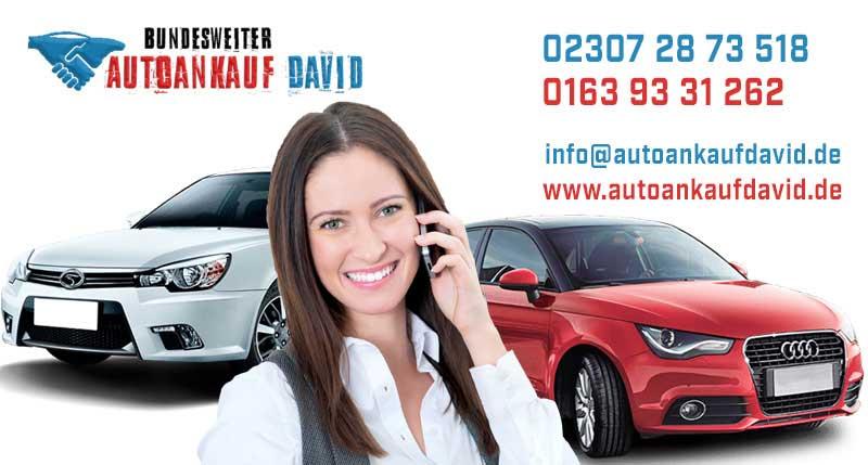 Autoexport Bad Oeynhausen