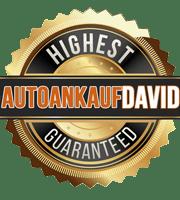 Autoankauf David