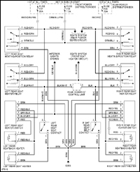 Kenworth T600 Hvac Wiring Diagrams | IndexNewsPaperCom
