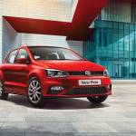 2019 Vw Polo And 2019 Vw Vento Launched In India Autobics