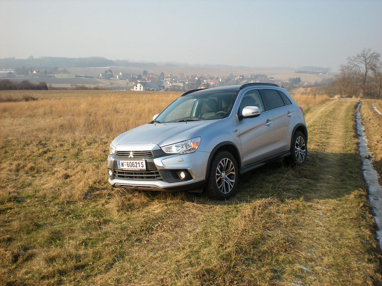 Mitsubishi-ASX-Autotest-Blog-Austria-02