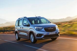01_Opel_501971