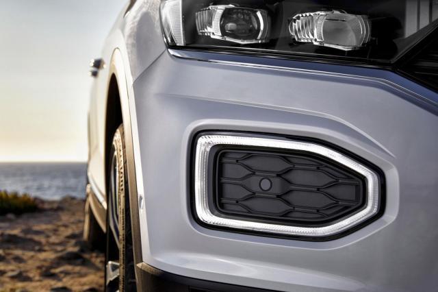 41_Der neue VW T-Roc