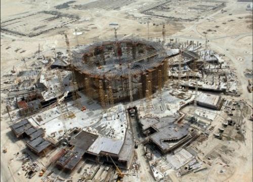 Ιούλιος 2008