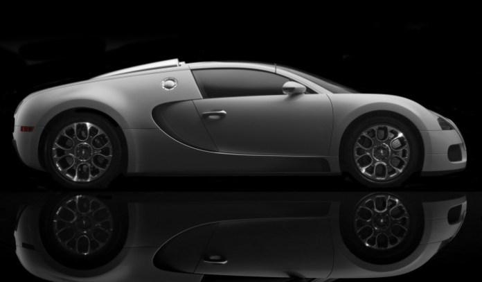 bugatti-veyron-_grandsport16