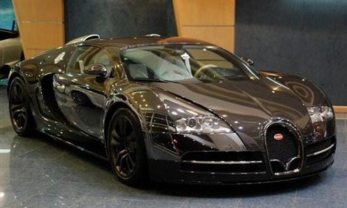 bugatti-vinsero-mansory-0-custom