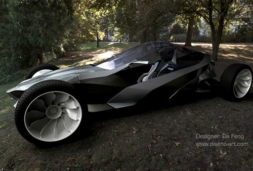 gym_concept_car_angle_large-custom