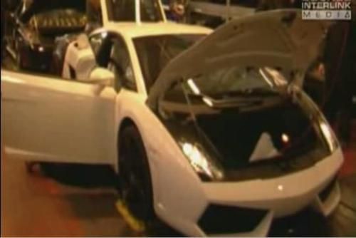 lamborgini-making-custom