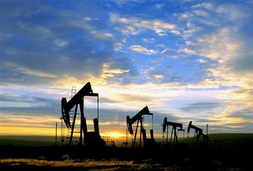 oil_rigsresize