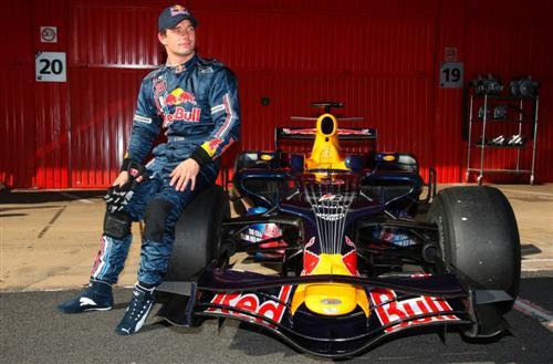 sebastien-loeb-formula-1-testing-in-silverstone_2-custom