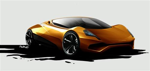 jjad-p1-e-all-electric-sports-car-1