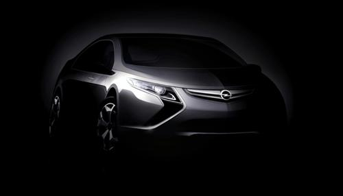 opel-ampera-electric-vehicle-custom