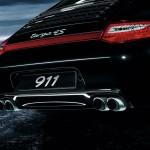porsche-911-carrera-and-targa4-new-sports-exhaust-system