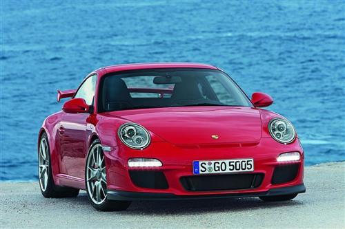 porsche-911-gt3-facelift-2010-15-custom