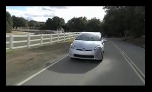 prius-video