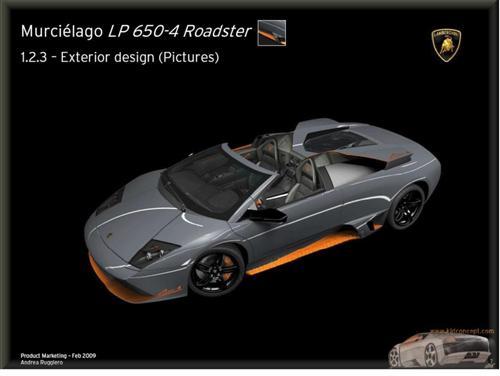 lamborghini-lp-650-4-roadster-details