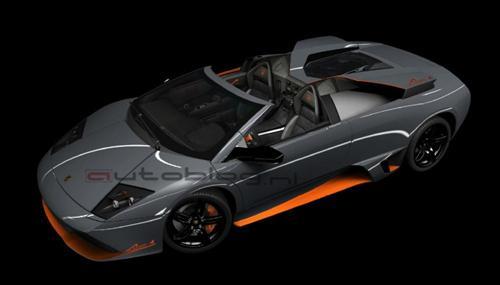 lamborghini_murcielago_lp650-4_roadster-1000px-custom