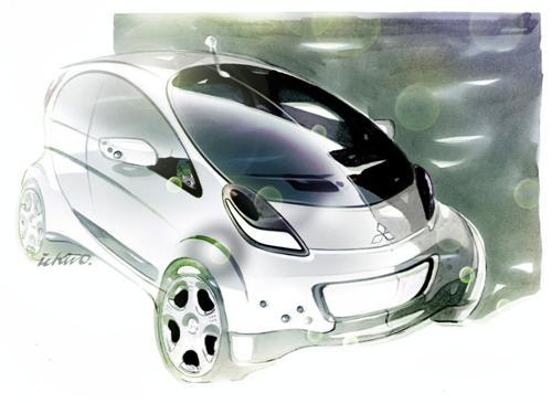 mitsubishi-prototype-i-miev-concept-2009