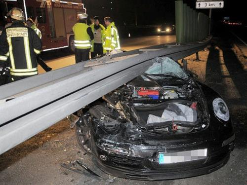porsche-911-prototype-crash-with-fatality-custom