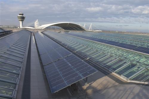solar_munich_airport