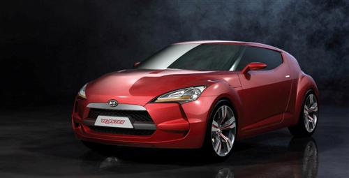 veloster-concept