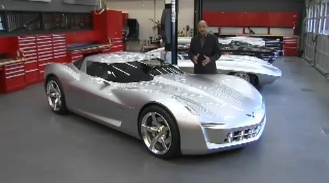 video-corvette-stingray-concept