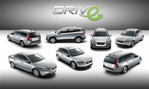 volvo-drive-range-c30-s40-v50-s80-v70-xc60-xc70