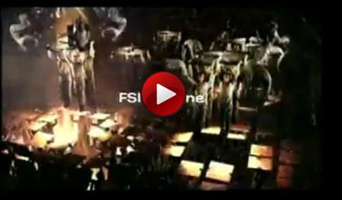 audi-q5-video