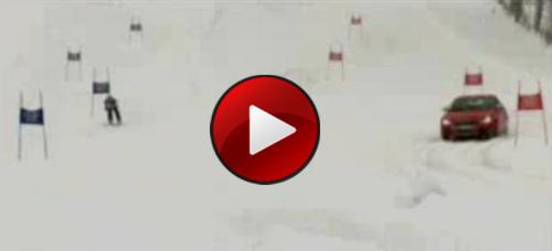 audi-s4-vw-ski