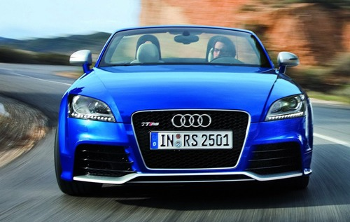 audi-tt-rs-official-3