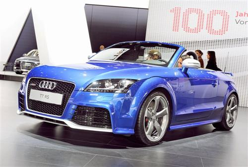 audi-tt-rs-roadster-on-ami-motor-show-2009-3-custom