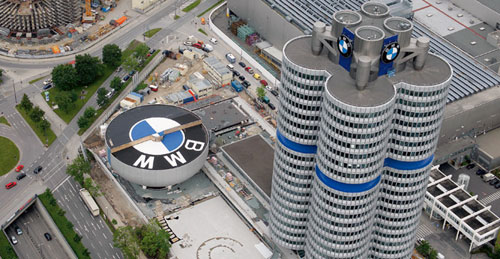 bmw_headquarters_munich_germany_main630-0120-630x360