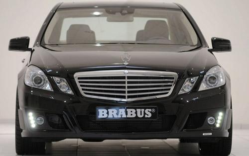 brabus-e-class-w212_3