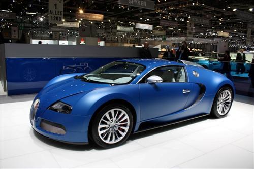 bugatti-veyron-centenair-bleu-edition-live-in-geneva