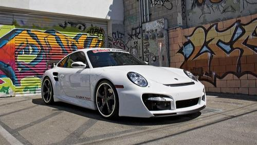 evolution-motorsports-evt700-997-porsche-911-turbo-5