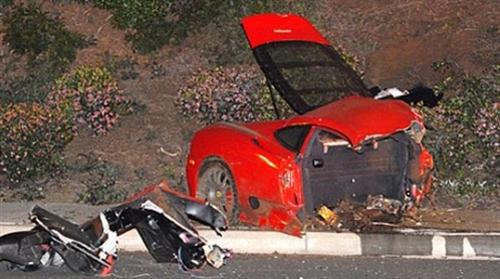 ferrari-360-modenna-crash-custom