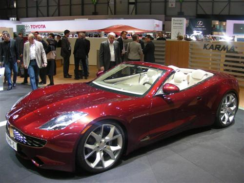 fisker-in-geneva-custom